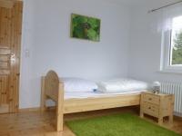 schlafzimmer-eg1