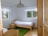 schlafzimmer-eg2