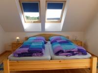 schlafzimmer-og-blau1