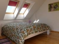 schlafzimmer-og-pink1