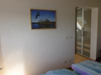 schlafzimmer-og-suite
