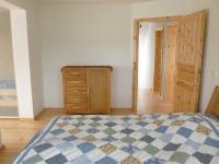 schlafzimmer-og-suite1