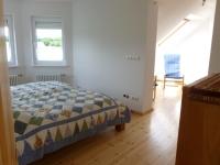 schlafzimmer-og-suite2
